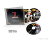 LANGRISSER I & II - Limited Edition - Nintendo Switch