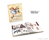LANGRISSER I & II - Limited Edition - PS4