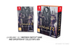 LA-MULANA 1 & 2 - Nintendo Switch - Limited Edition