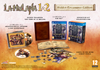 LA-MULANA 1 & 2 - Limited Edition - PS4®
