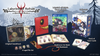 LABYRINTH OF REFRAIN: COVEN OF DUSK - PS4 - Limited Edition Set
