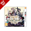 The Legend of Legacy - Standard Edition