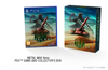 METAL MAX : Xeno - Limited Edition - PS4®