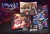 Nights of Azure 2: Bride of the New Moon Set