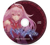 Nights of Azure Soundtrack