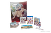 Nelke & The Legendary Alchemists Limited Edition - PS4