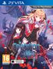 Operation-Abyss-New-Tokyo-Legacy-Limited-Edition