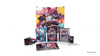 Operation Babel: New Tokyo Legacy - Limited Edition Set