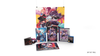 Operation Babel: New Tokyo Legacy - Limited Edition