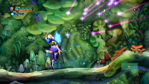 Odin-Sphere-Leifthrasir-Standard-Edition-PS4