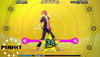Persona 4 Dancing All Night - Disco Fever Edition