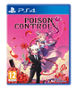 Poison Control - Standard Edition - PS4™