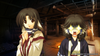 Utawarerumono: Prelude to the Fallen - Origins Edition - PS4