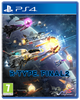 R-Type® Final 2 - Inaugural Flight Edition - PS4®