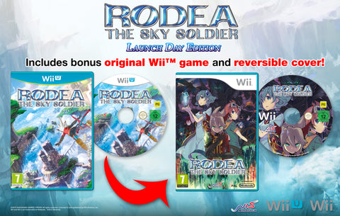 Rodea-the-Sky-Soldier-Limited-Edition-Key-Of-Time-Pendant-WiiU