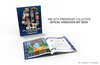 SNK 40th Anniversary Collection - Limited Edition - PS4®