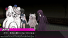 Danganronpa-Another-Episode-Ultra-Despair-Girls-PS4