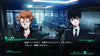 PSYCHO-PASS: Mandatory Happiness Screenshot