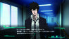 PSYCHO-PASS-Mandatory-Happiness-Standard-Edition-PS-Vita