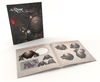 A Rose in the Twilight Limited Edition Art Book