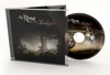 A Rose in the Twilight Limited Edition Soundtrack