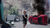 Disaster Report 4 - Summer Memories - Standard Edition - PS4®