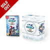 Ys VIII: Lacrimosa Of DANA - Limited Edition (Nintendo SWITCH)