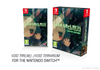 void tRrLM(); //Void Terrarium - Nintendo Switch - Limited Edition
