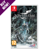 The Lost Child - Standard Edition - Nintendo Switch