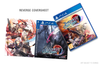 The Legend of Heroes: Trails of Cold Steel IV Limited Edition - PS4®