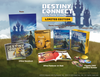Destiny Connect: Tick-Tock Travelers - Limited Edition - PS4