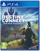 Destiny Connect: Tick-Tock Travelers - Standard Edition - PS4