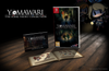 Yomawari: The Long Night Collection - NINTENDO SWITCH™ - Standard Edition