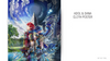 Ys VIII: Lacrimosa Of DANA - Cloth Poster