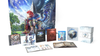 Ys VIII: Lacrimosa Of DANA - Limited Edition Set