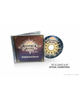 The Alliance Alive HD Remastered - Limited Edition - PS4
