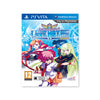 Arcana-Hearts-3-Love-Max-PS-Vita