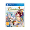 Atelier Sophie - Limited Edition Game