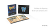Birthdays the Beginning - Limited Edition (PS4)