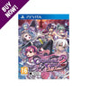 Criminal Girls 2: Party Favors - Standard Edition