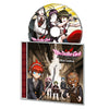 Danganronpa-Another-Episode-Ultra-Despair-Girls-PS4-LimitedEdition