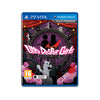 Danganronpa-Another-Episode-Ultra-Despair-Girls-PSVita-LimitedEdition