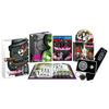 Danganronpa Another Episode: Ultra Despair Girls - Limited Edition Set