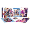 Disgaea 4: A Promise Revisited Limited Edition Set