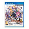 Disgaea 4: A Promise Revisited Limited Edition