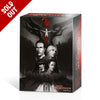 Deadly Premonition Collector's Box