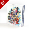 Disgaea 5 Complete - Limited Edition