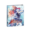 Fairy Fencer F Art Book