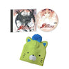 Fairy Fencer F Soundtrack and Beanie
