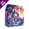Fairy Fencer F Collectors Box